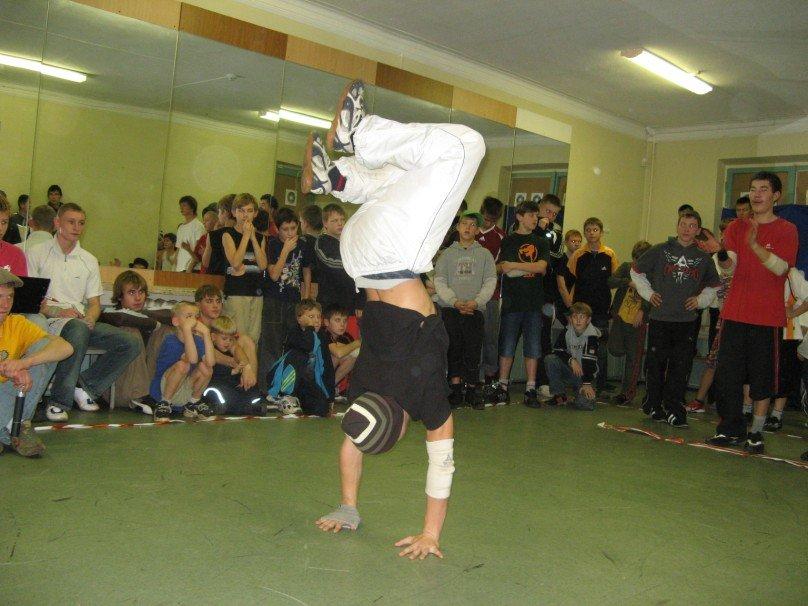IMG 1590
