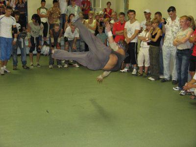 IMG 0489
