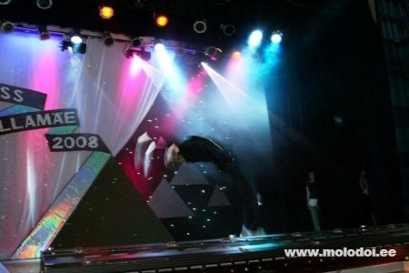 IMG 9403