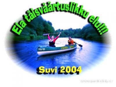 kanoe logo imprvd