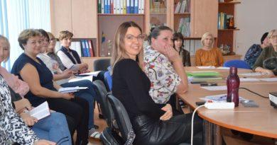 Проектная деятельность в детском саду Jaaniussike.