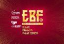 EAST BEACH FEST 2020