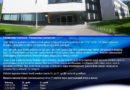 Информация Эстонской основной школы г. Силламяэ