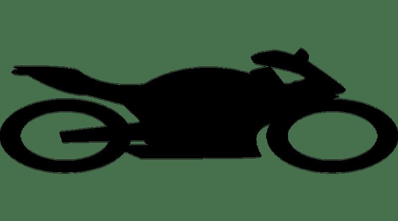 Технический Осмотр Мотоциклов в городе Силламяэ