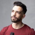 В Силламяэ выступит аргентинец – Игнасио Янторно Эскудеро