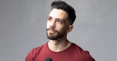 В Силламяэ выступит аргентинец - Игнасио Янторно Эскудеро