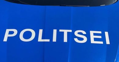 На прошедших выходных в Нарве полиция провела контрольные закупки, которые показали, что алкоголь все еще доступен для несовершеннолетних.