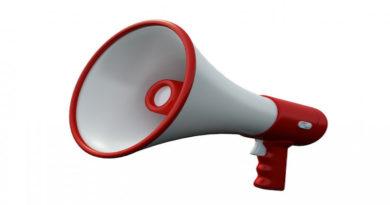 Испытание единой автономной системы оповещения в Силламяэ состоится 6 июля 2020 года
