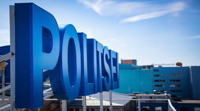 Рейд Нарвских полицейских зафиксировал серьезные нарушения в продуктовых магазинах Нарвы и Силламяэ при продаже алкогольной и табачной продукции