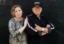 Cover duet Focus на Песенном марафоне в Силламяэ 15.08.
