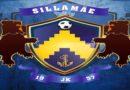 Футбольный клуб Калев продолжает набор девочек и мальчиков в группы 7-10 лет и 11-14 лет.