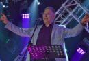 15 августа Лев Липкин выступит в Силламяэ