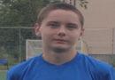 Александр Пятериков отыграл весь матч в составе сборной Эстонии Eesti U15