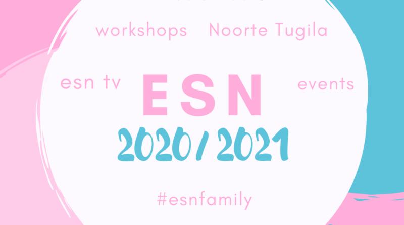 ESN 2020/2021