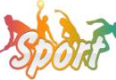 Спортивные клубы города Силламяэ проводят набор детей в следующие секции: