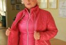 «Как хочу, так и одеваюсь!»: в нарвском супермаркете необычно одетую женщину обвинили в краже
