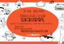Игра Skribbl пройдет онлайн на английском языке