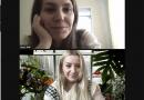 Встреча с партнерами из ANK