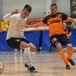 06.03.2021 NARVA UNITED FC VS VIIMSI FC SMSRAHA (foto Uljana Tammi)