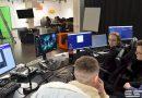 28.03.2021 Estonian Quarantine Games DOTA 2 (foto Andrea Vettoretto)