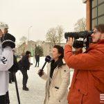 24.02.2021 Зимние забавы в Силламяэ (foto Andrea Vettoretto)