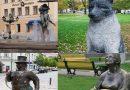 В Нарве пройдёт обсуждение «Возведение памятника жертвам коммунизма в г. Нарва».