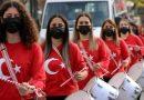 ⚡️ Турция 🇹🇷 больше не будет требовать ПЦР-тесты у граждан Эстонии!