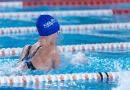 Энели Ефимова выполнила норматив «А» для попадания на Олимпийские игры в Токио