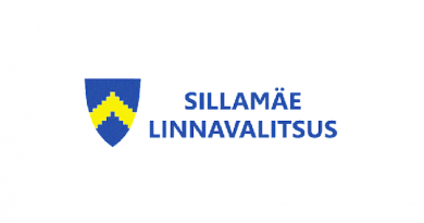 Силламяэ объявляет об отчуждении незаселенных жилых помещений на открытом письменном аукционе