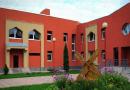 Силламяэский детский сад «Руккилилль» объявляет конкурс