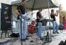 Foto 3.08.2007 Rock концерт