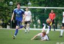 31.05.2021 IDA-VIRUMAA FC ALLIANCE VS JK TALLINNA KALEV U21 (foto Nadezhda Vasilieva)