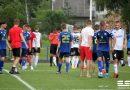 26.06.2021 IDA-VIRUMAA FC ALLIANCE VS LÄÄNEMAA JK