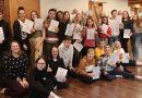 20-21.10.2020 Проект «Sillamäe ja Põlva meedia noored»
