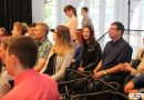 6.06.2017 «Талант будущего» конкурс стипендий, инициированный Maxima Eesti