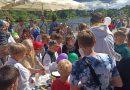 31.07.2021 рабочие будни MEESKOND ESN в Нарве
