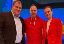 По словам Питера Вестербакка, создателя игры Angry Birds и визионера тоннеля Таллинн-Хельсинки: «Регион Ида-Вирумаа имеет огромный бизнес-потенциал»